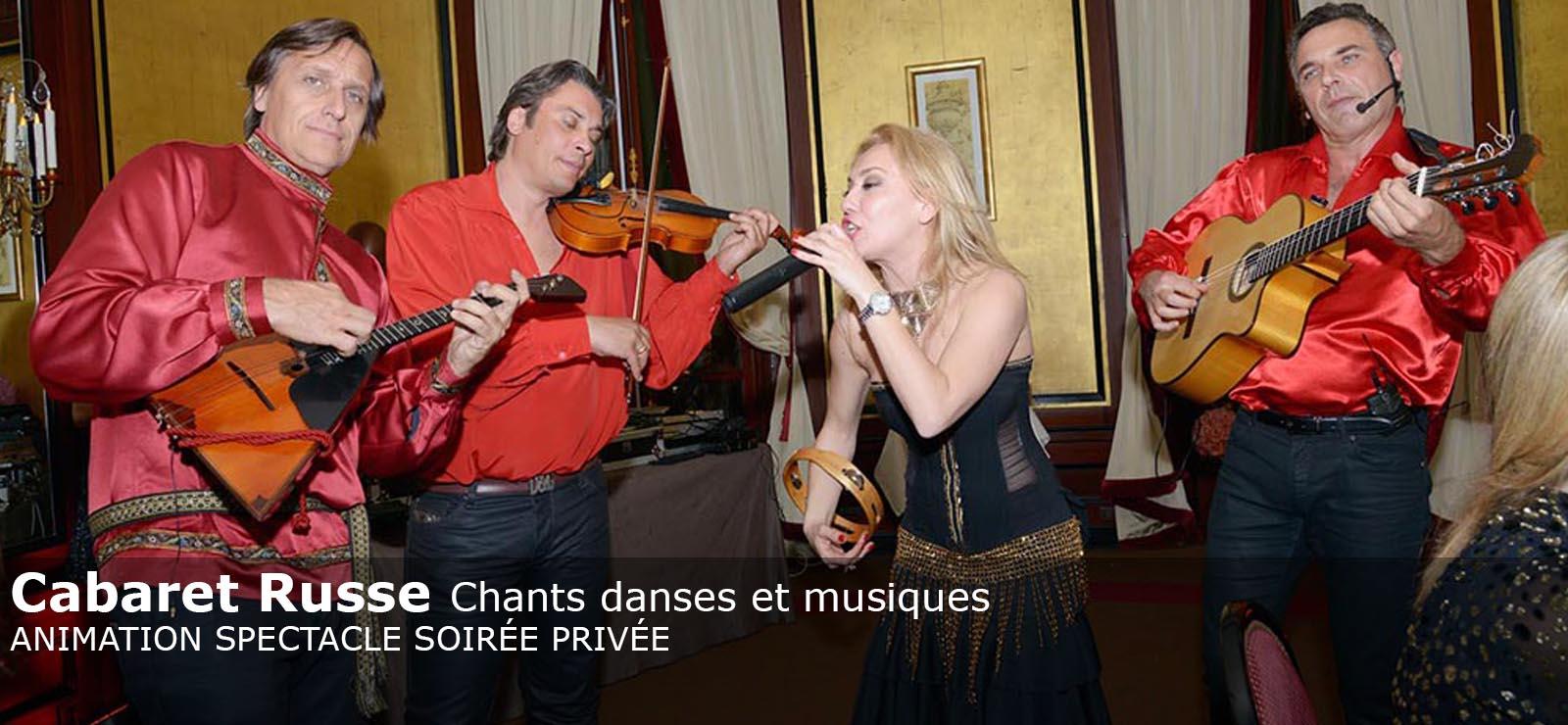 3.Cabaret-Russe_.jpg