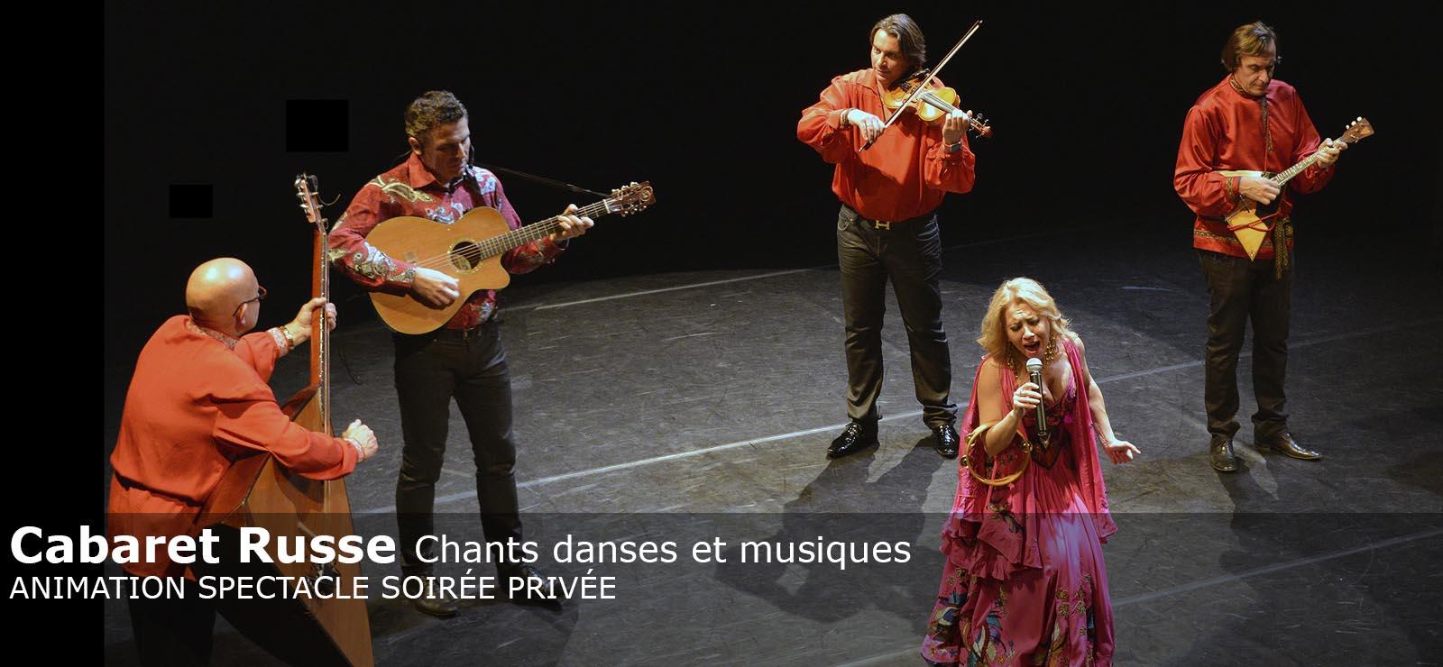 4.Cabaret-Russe_.jpg